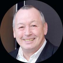 Achim Rackel